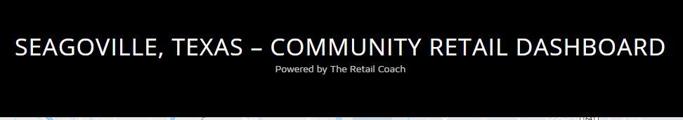 Retail Coach Link Icon